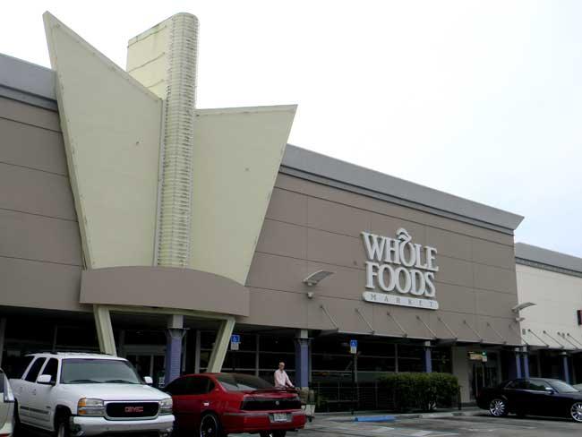 Whole Foods Market Pinecrest Fl