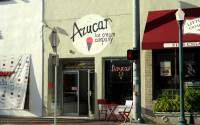 azucar_icecream_outside