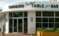 restaurant_review_Yardbird