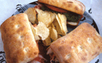 montaditos_featured