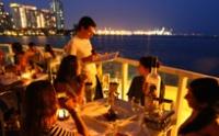 restaurant_featured_crazyaboutyou