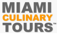 miami_culinary_featured_image