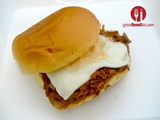 latinburger_burger