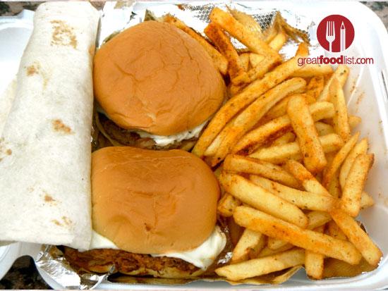 latinburger_combo