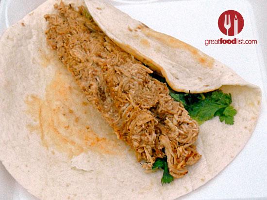latinburger_taco