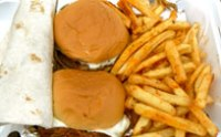 latinburger_taco_featured-image