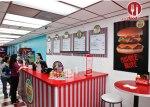 topburger_service