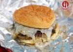 topburger_swiss