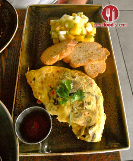 omelette_khongriverhouse
