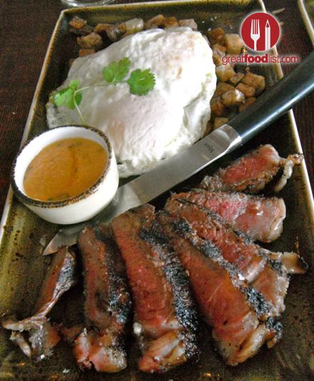 steakeggs_khongriverhouse
