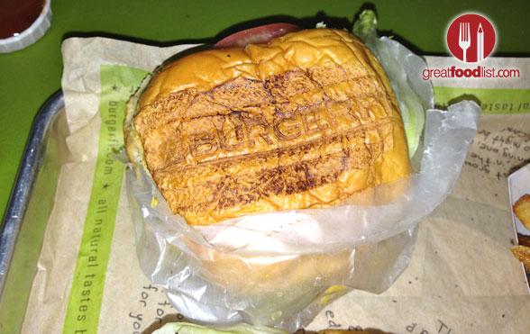 burgerfi_burgerlogo