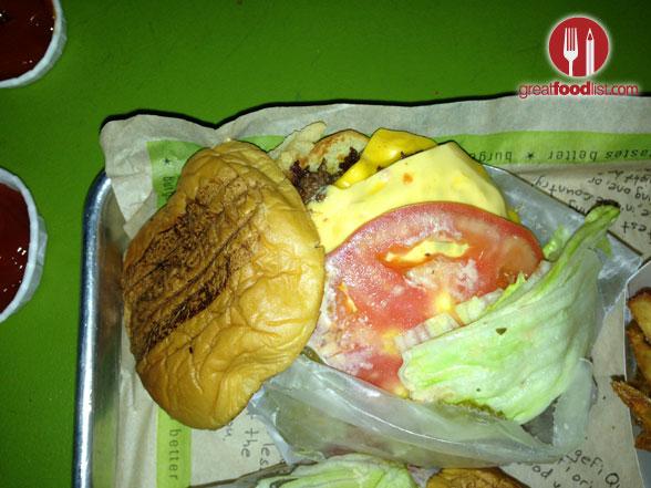 burgerfi_cheddar