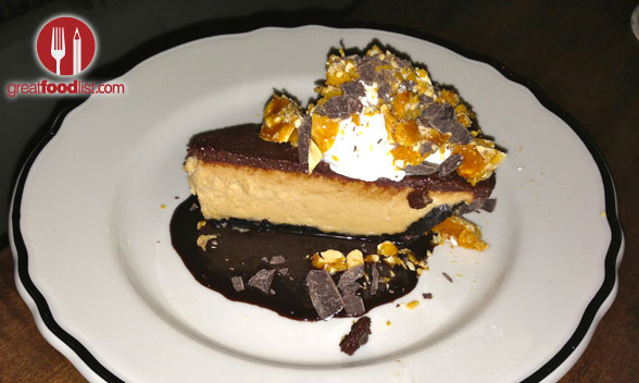 oaktavern_dessert