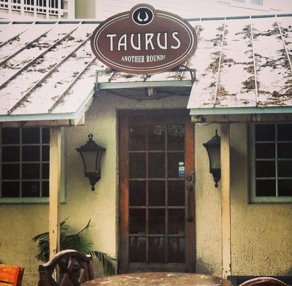 Taurus-Grove_entrance_web