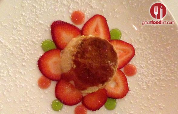 zoila_dessert