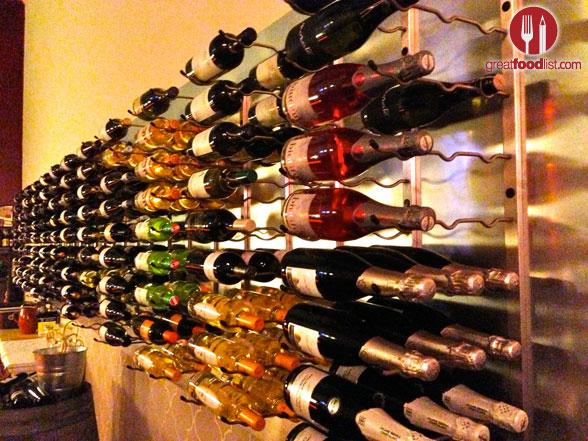 bin18_wine