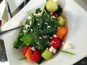 thelocalhouse_salad_3