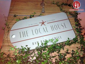 thelocalhouse_sign