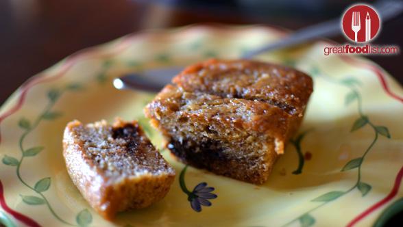 martitasbananacake_cake
