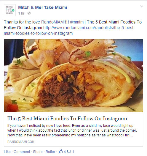 5BEST_MIAMI_FOODIES_INSTAGRAM