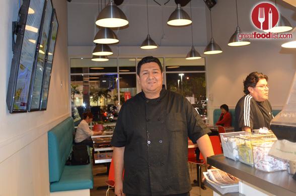 chef_abel