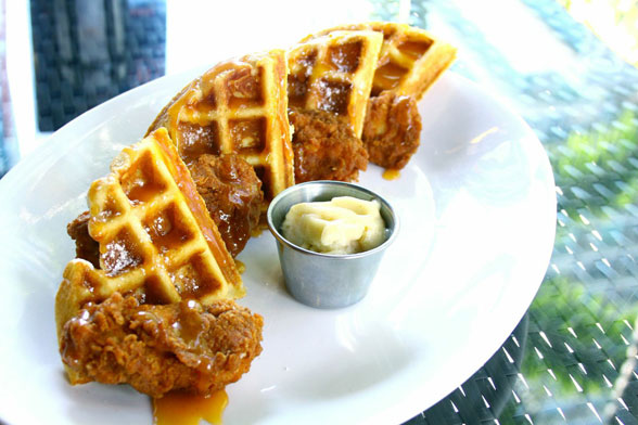 chickenwaffles_batchmiami_web