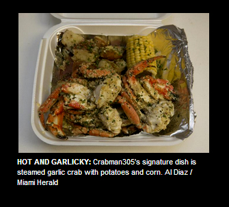 crabman305