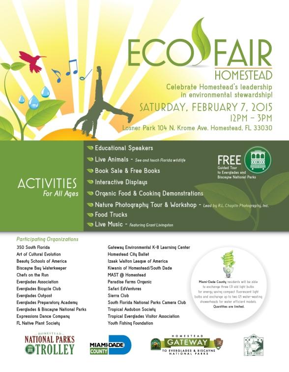 EcoFair_Flyer