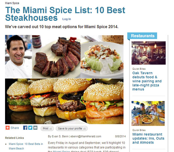 miamispice_steakhouses