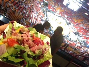 salad_aa_arena_heatgame