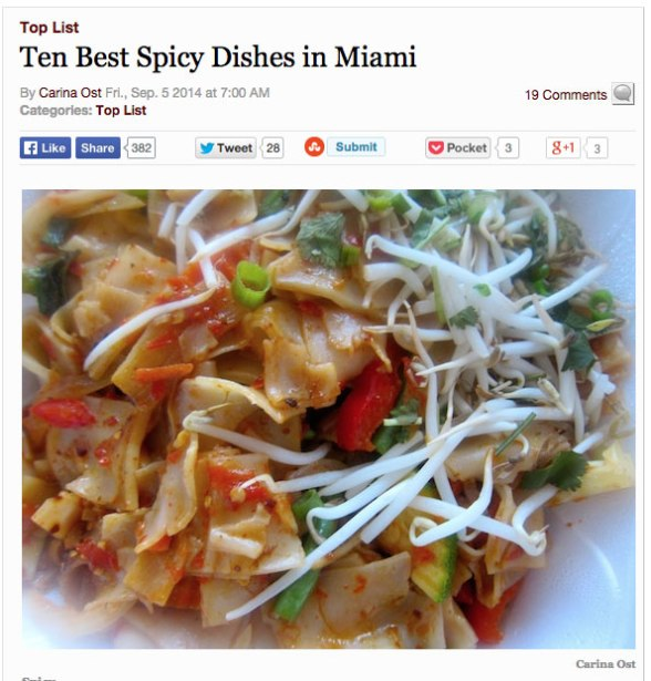 spicydishes_miami_web