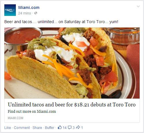 torotoro_tacos_beer