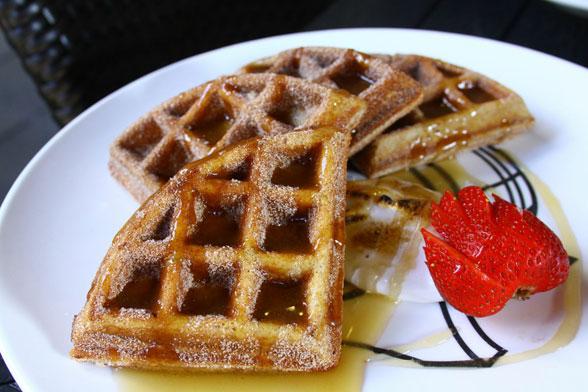 waffles2_batchmiami_web