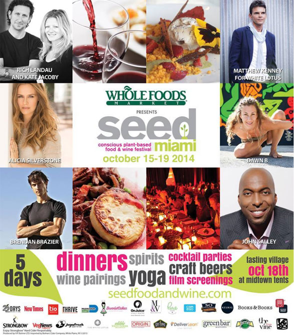 wholefoods_seedmiami