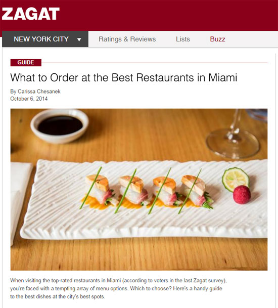 ZAGAT_whattoorder