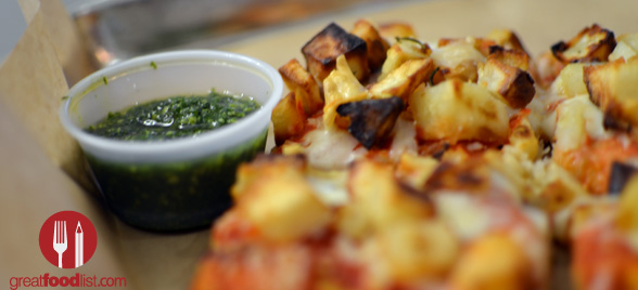 blockpizza_block_sauce