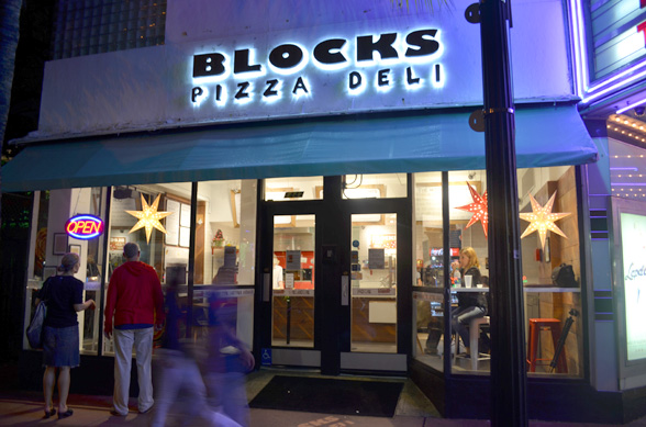 blockspizza_entrance