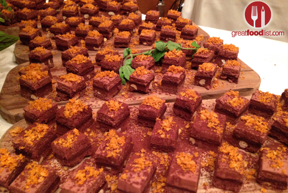 cochon_MG_dessert