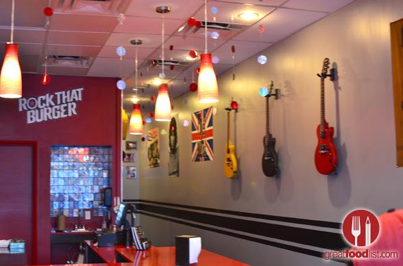rockburger_wall