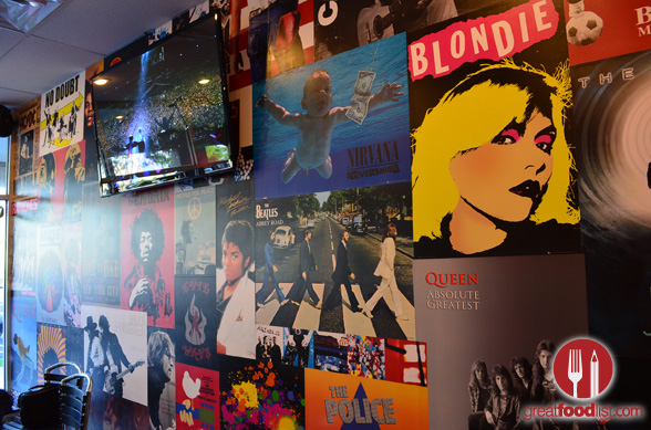 rockburger_wall_posters