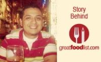 storybehindblog_feature