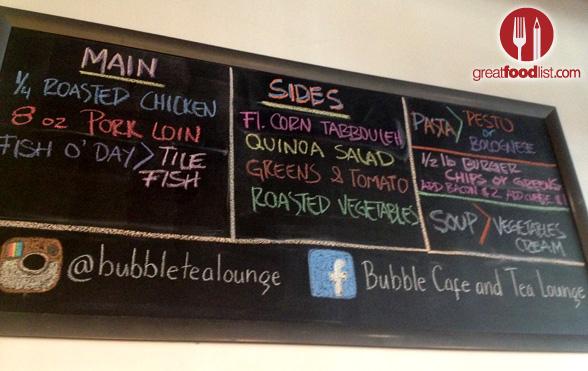 bubble_cafe_board