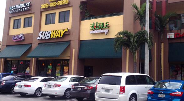 bubble_cafe_entrance