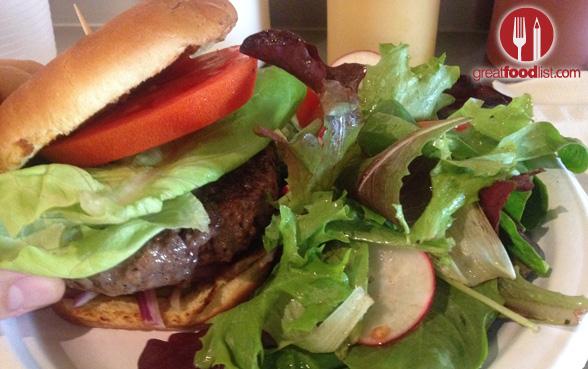 burger_bubblecafe