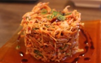ikura_sushi_featured