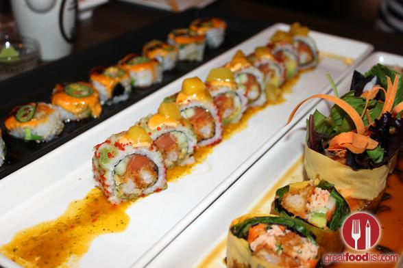 ikura_sushi_one