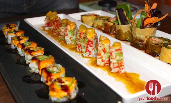 ikura_sushi_two