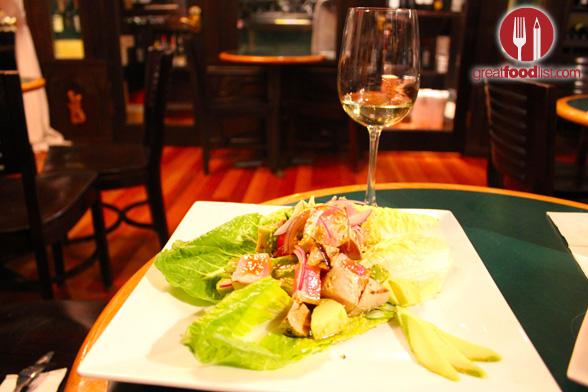 lekoke_seafood