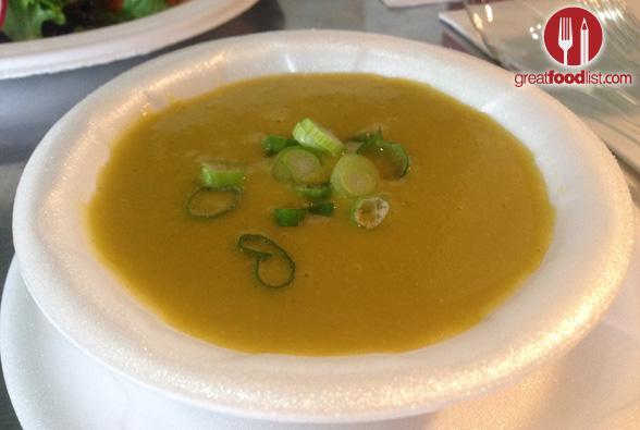 soup_bubblecafe