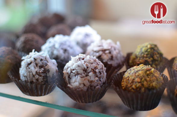 cao_chocolates